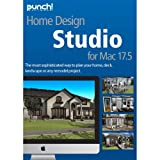Punch! Home Design Studio v17.5 [Download]
