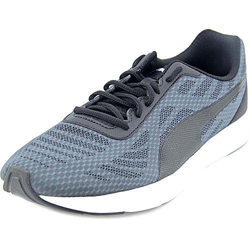 puma-mens-meteor-cross-training-shoe