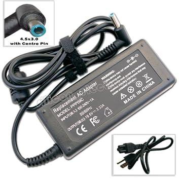 19,5 V 3,33 A nuevo adaptador de CA cargador para HP Envy x360 m6 ...