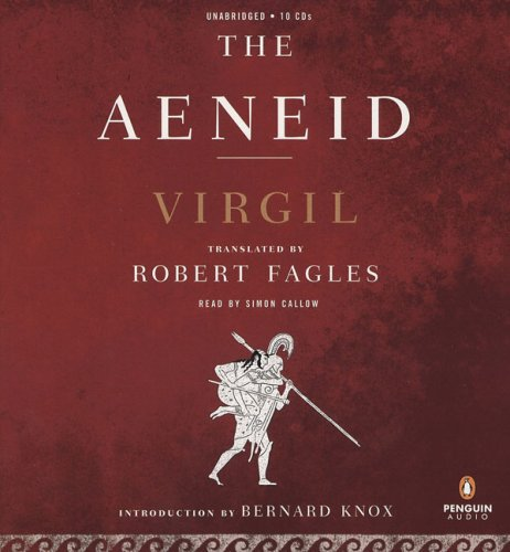 The Aeneid -