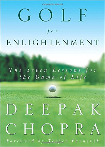 Golf-for-Enlightenment-The-Seven-Lessons-for-the-Game-of-Life