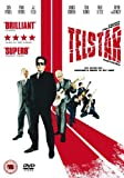 Image of Telstar [ NON-USA FORMAT, PAL, Reg.2 Import - United Kingdom ]
