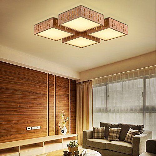 Stainless Steel Dome Pendant Light in US - 7