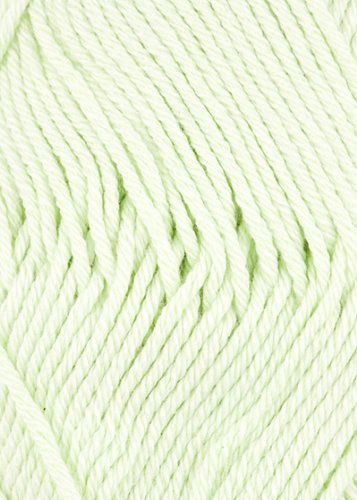 Plymouth (1-Pack) Jeannee Worsted Yarn 0016-1P (Yarn 110 Yard)
