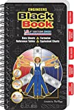 img - for Engineers Black Book - 3rd Edition Inch book / textbook / text book