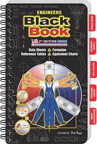 Engineers Black Book - 3rd Editi...