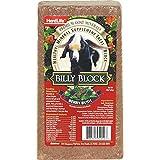 Salt Block Goat Billy Berry - Part #: 94010