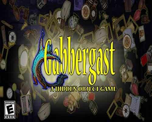 Gabbergast [Download]
