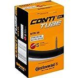 "Continental 29"" Bicycle Tube, 1.75""/2.5"" 60mm Presta Valve"
