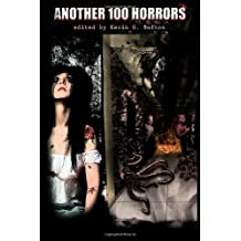 Another 100 Horrors