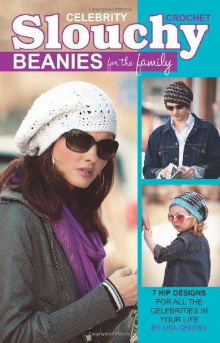 Blu Beanie - 2