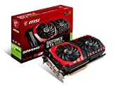 MSI GTX 1080 TI GAMING X Video Graphic Cards