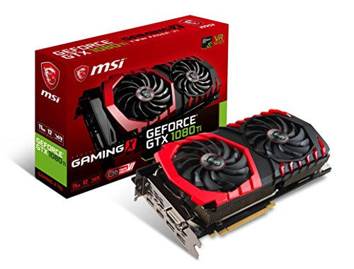 Fastest GPU For Gaming Under $1000