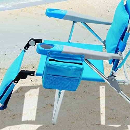 Magnificent Top 10 Best Lounge Beach Chairs With Face And Arm Holes Pdpeps Interior Chair Design Pdpepsorg