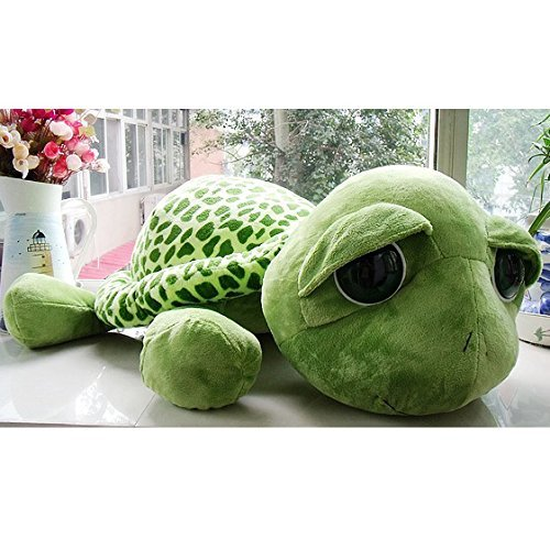 Turtle Holds - 3