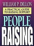 People Raising, William P. Dillon, 0802464475