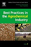 img - for Handbook of Pollution Prevention and Cleaner Production Vol. 3: Best Practices in the Agrochemical Industry book / textbook / text book