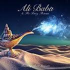 Ali Baba and the Forty Thieves Hörbuch von Andrew Lang Gesprochen von: Matt Stewart