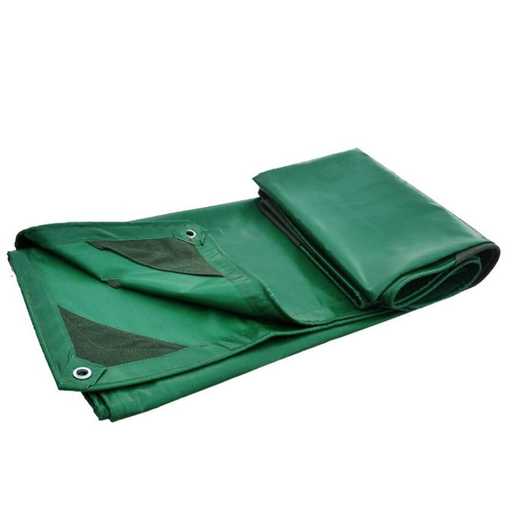 防水シートの耐火性の炎 - B07QCFLHVX 抑制布 -、緑の多目的品質防水シート防水頑丈 (サイズ さいず : : 5.8m*7.8m) B07QCFLHVX 3.8m*4.8m 3.8m*4.8m, フジハシムラ:6982c1f8 --- ero-shop-kupidon.ru