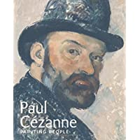 Paul Cézanne: Painting People
