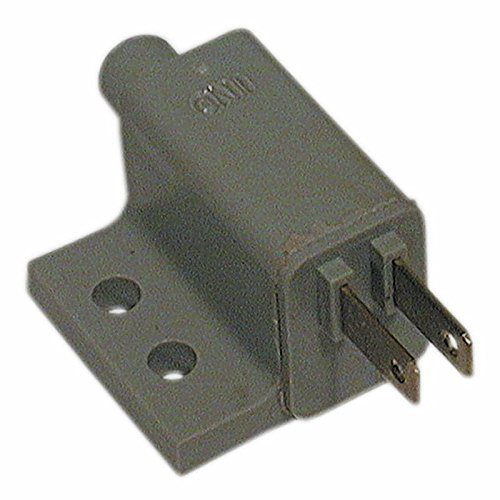 ferris-replacement-interlock-switch-replaces-21451-5021451
