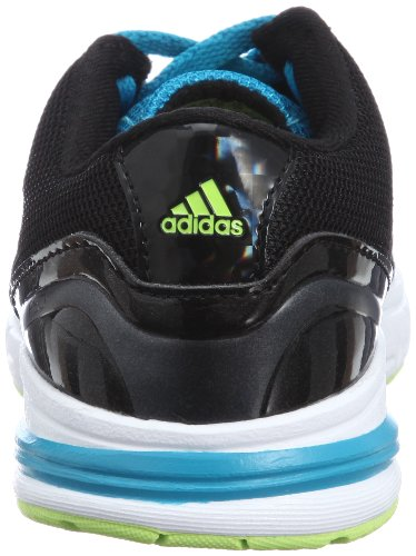 Women's adidas Women's Low Top adidas wCvqB