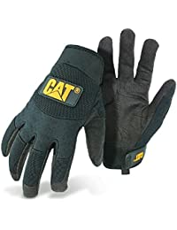 CAT012211J Padded Palm Utility with Adjustable Wrist....