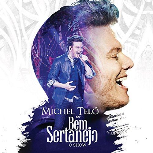 ... Bem Sertanejo - O Show (Ao Vivo)