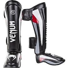 Venum Men's Elite Standup Shinguards