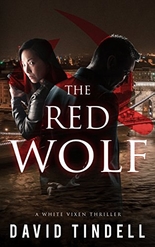 Download PDF The Red Wolf