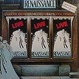 live at carnegie hall LP