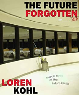 the future of books is to be forgotten Need help with the cemetery of forgotten books in carlos ruiz  mr sempere  introduces daniel as his son and the future inheritor of his.