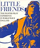 Little Friends, Philip Kaplan and Andy Saunders, 0394584341