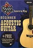 Buy House of Blues Beginner, Acoustic Guitar