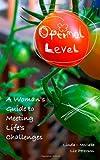 Optimal Level, Linda I. McCabe and Liz Peterson, 141202174X