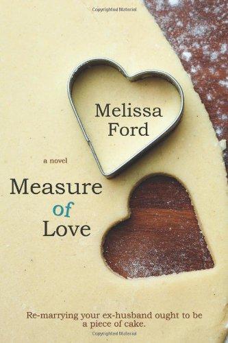 Download Measure Of Love Book Pdf Audio Id F94w7xo