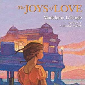 The Joys of Love Audiobook