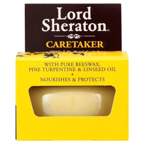 lord-sheraton-original-wood-balsam