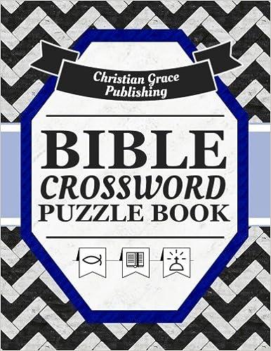 Faucet hook up crossword clue