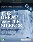 Great White Silence [Blu-ray] [Import]