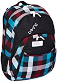 Dakine Girls Eve Back Pack