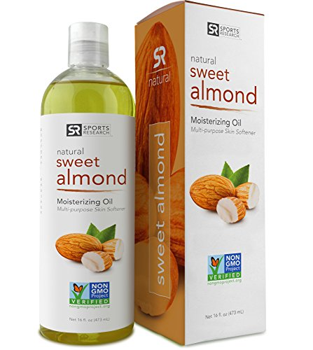 sweet-almond-oil-16oz-non-gmo-and-hexane-free-100-natural-oil-for-hair-skin-scalp-and-massage-carrie