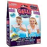 Gelli Baff - 300G - 1 Use - Blue