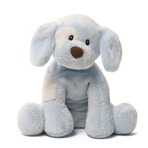 GUND Spunky Stuffed Animal Plush