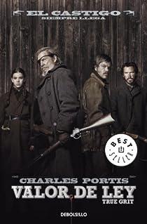 Valor de ley par Charles Portis