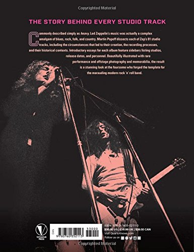 Led-Zeppelin-All-the-Albums-All-the-Songs
