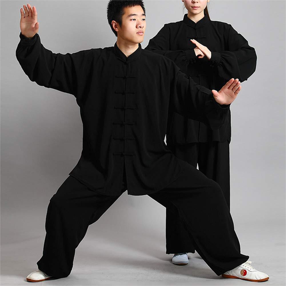 Amazon.com: uirend - Conjunto de ropa de entrenamiento para ...