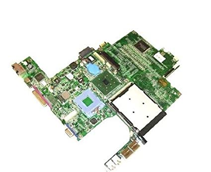 GATEWAY M405 ETHERNET CONTROLLER WINDOWS 7 64BIT DRIVER