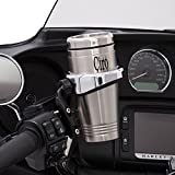 Ciro 50511 Cup Holder (Black Perch Mount With Cup For Models)