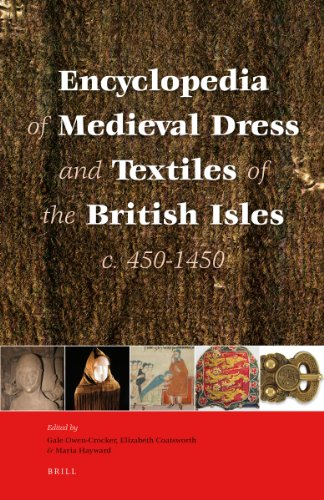 Encyclopedia-of-Medieval-Dress-and-Textiles-of-the-British-Isles-C-450-1450